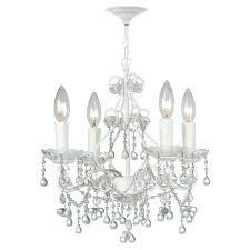 flea market chandelier paris visual comfort 1