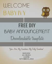 free ecard pregnancy announcement great of free pregnancy announcement ecards fascinating online card
