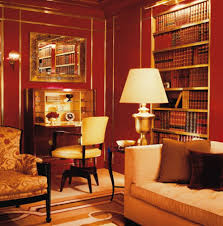 Red And Beige Living Room Drop Dead Gorgeous Living Room Decoration Using Beige Living Room