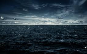 ocean tumblr vertical. Tumblr Ocean Backgrounds (3) Vertical