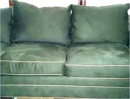 how to condition leather couch best way to condition leather couch leather couch treatment best leather