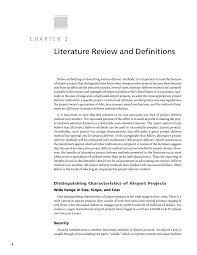 Recommended Books on Literature Review Amazon UK