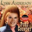 Pure Country [Collectables]