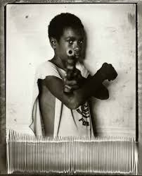 best stephen dupont papua images gang members  photoville brooklyn austrailian photographer stephen dupont s photo series raskols depicting gangsters in port moresby papau new