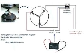 ceiling fan capacitor 5 wire harbor breeze 5 wire ceiling fan capacitor installing 5 wire ceiling