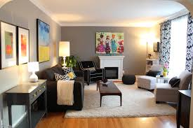 Small Picture Luxury Small Apartments Design New At Popular Apartment Drop Dead