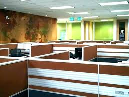 home depot office cabinets. Home Depot Furniture Paint Office Cabinets Staples Desk Modern Lamps S