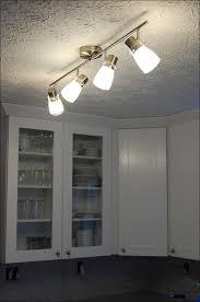 full size of kitchen sputnik chandelier kitchen light fixtures ceiling fans with