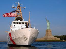 Marine Corps Pros And Cons Chart Pros And Cons Of Enlisting In The Coast Guard
