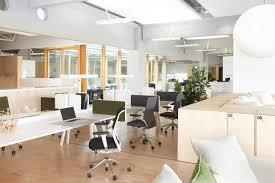 citizen office concept. wondrous office decoration vitranetnest furniture small size citizen concept y
