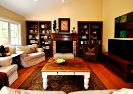 Tv Decorating Ideas Living Room With Tv Decorating Ideas