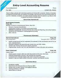 Fresh Sample Resume For Business Administration Graduate And Sample