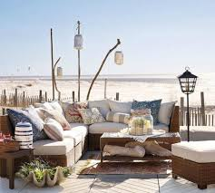 beautiful beach homes ideas outdoor ideas beach homes beautiful beach homes ideas outdoor ideas
