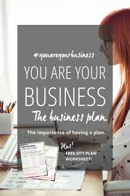 free online business plan creator printable sample business proposal template form forms and free