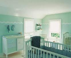green nursery furniture. Baby Nursery Green Furniture E