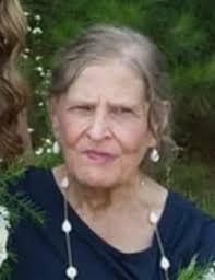 Hilda Lucas - Dunn, North Carolina , Skinner & Smith Funeral Home -  Memories wall