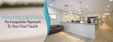 Tribeca Dental Design Holistic Dental Care Holistic Dentists New York 17 Park