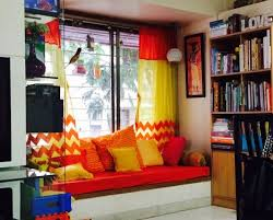 Small Picture an Indian decor blog Hello There Nice Blog and Interiors