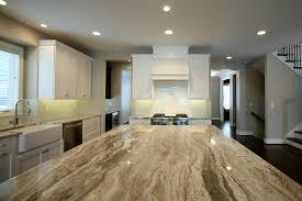 Granite For White Cabinets Ivory Fantasy Granite With White Cabinets Cabinets Square Shape