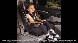 safety 1st grow and go 3 in 1 car seat review
