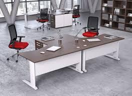 huge office desk. View Our Office Desks And Storage Range Huge Desk
