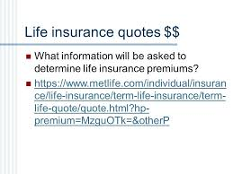 metlife life insurance quote plus life insurance quotes 66 and metlife term life insurance rates metlife life insurance quote