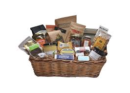 give portland gifts specialty food 605 n buffalo st old town chinatown portland or phone number yelp