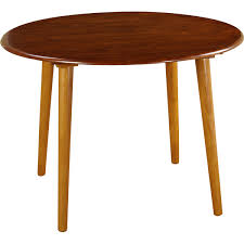 florence dining table pangea. florence knoll for oval oak dining table pangea n