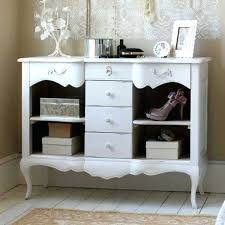 vintage looking bedroom furniture. Vintage Style Furniture Inspired Bedroom Decorating Ideas Antique Decoration . Looking A
