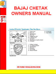 bajaj discover wiring diagram bajaj image wiring manuals technical archives page 5312 of 14362 pligg on bajaj discover wiring diagram