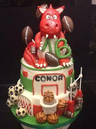 Cake Ideas For Boyfriend Fresh Boyfriend Birthday Cakes Collection