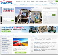 american family insurance quote amfam american family insurance bill pay