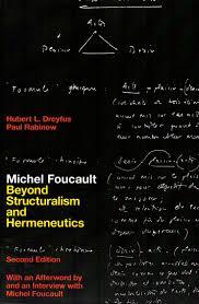 1000 ideas about foucault michel jukebox l espace 1000 ideas about foucault michel jukebox l espace public and hétérotopie