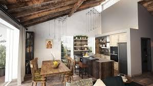 HILL HOUSE  Mamtek - Hill house interior