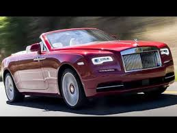 2018 rolls royce dawn. wonderful 2018 new rollsroyce dawn  2018 most luxurious convertible  in rolls royce dawn w