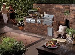 Garden Kitchens Download Outdoor Kitchen Garden Design