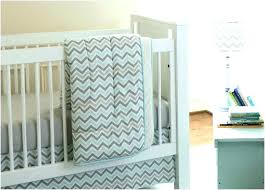 chevron baby bedding sets chevron baby bedding gray modern crib sets lovely blue and grey free pink target chevron baby bedding girl chevron crib bedding