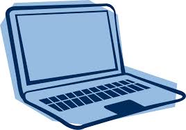 Image result for computer assessment clipart