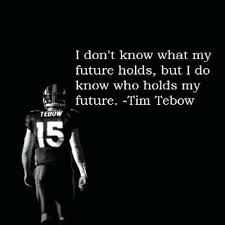 Football Motivational Quotes Custom Quotes Motivational Football Quotes Posters