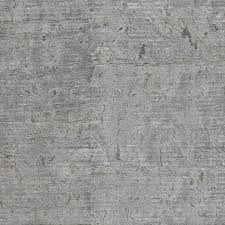 brian yates vista 5 cork wallcovering 213651 silver