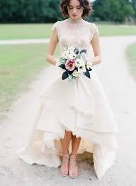 wedding dresses mywedding