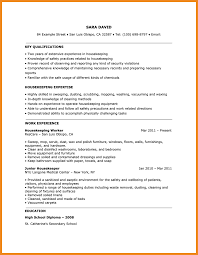 Expected To Graduate In Resume Sample Resume Expected Graduation Art Resume Examples 12