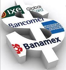Resultado de imagen para banca mexico