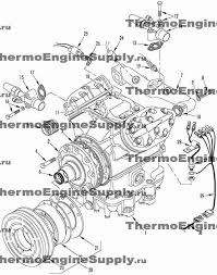 117933849_thermo king sensor probe high temp 41 3345 ebay trailer wiring diagram 7 pin to 4 wiring diagram and hernes on 7 blade trailer pigtail wiring schematic