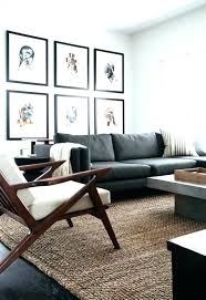 charcoal grey couch decorating charcoal grey couch decorating charcoal grey sofa decor the best navy blue