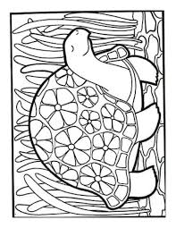 Free Dolphin Coloring Pages To Print Fresh Printable Dolphin