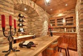 wine room ideas. Home Wine Cellar Design R18 About Remodel Modern Decoration Ideas Designing With Room