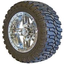Super Swamper Tire Chart Interco Sada Margarethaydon Com