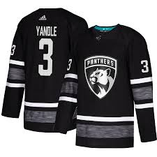 Jersey Panthers 2019 Star Cheap All Online Hockey Florida Jerseys Shop