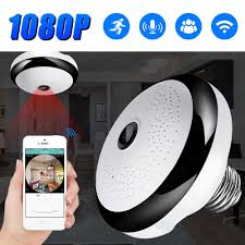 SDETER 1080P <b>IP Camera</b> Outdoor PTZ Speed Dome WIFI Camera ...